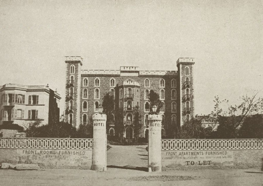 Le Beau-Rivage vers 1863 (Jx9_1aout1930).jpg