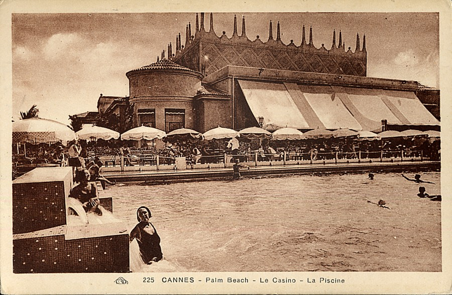 Piscine du Palm Beach (2Fi1928).jpg