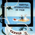 Festival International du Film, affiche 1946 (5Fi1).jpg