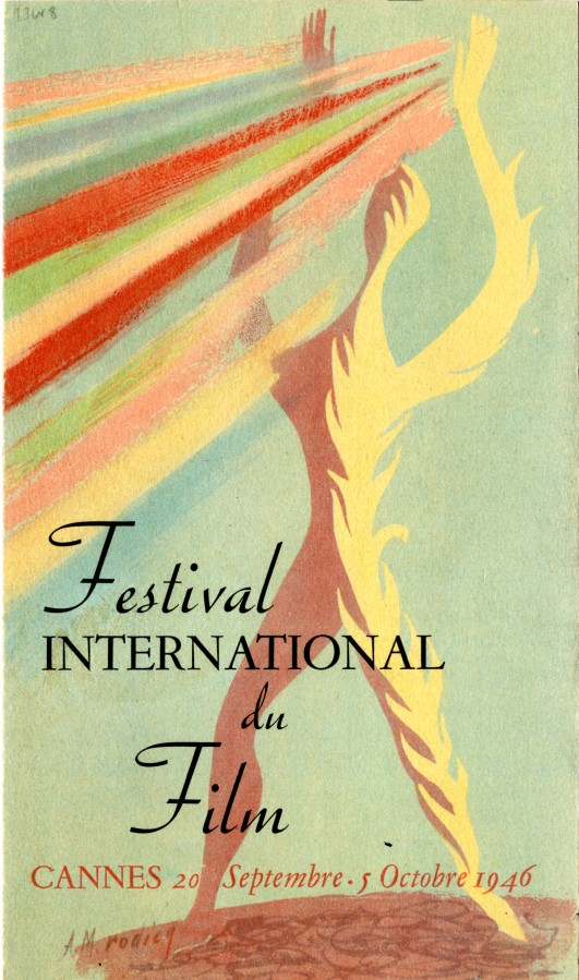 Festival International du Film, affiche 1946 (93W).jpg
