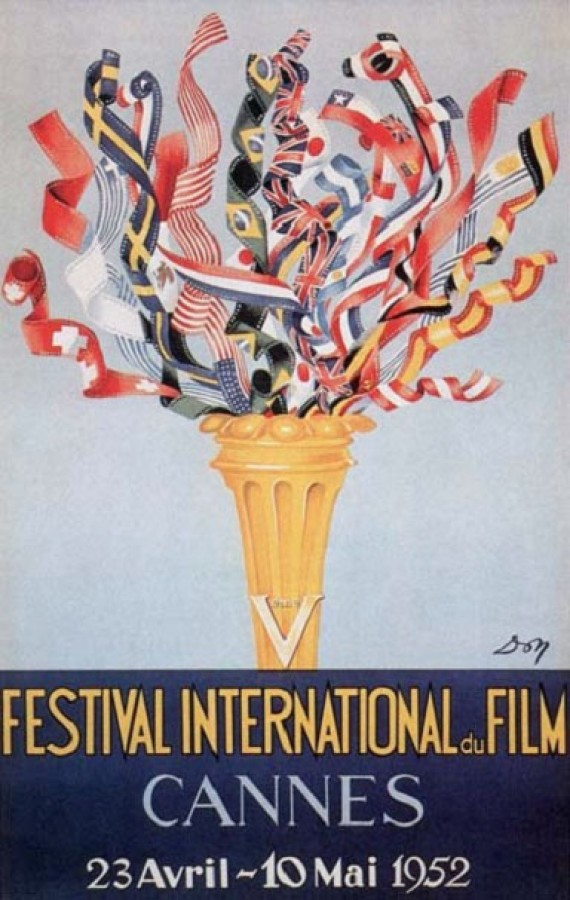 Festival International du Film, affiche 1952 (5Fi5).jpg