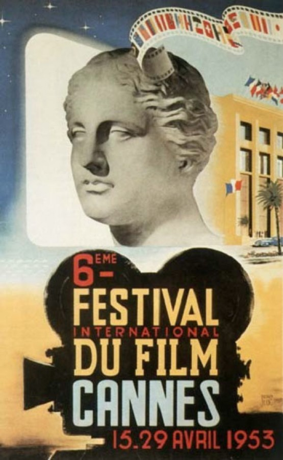 Festival International du Film, affiche 1953 (5Fi6).jpg