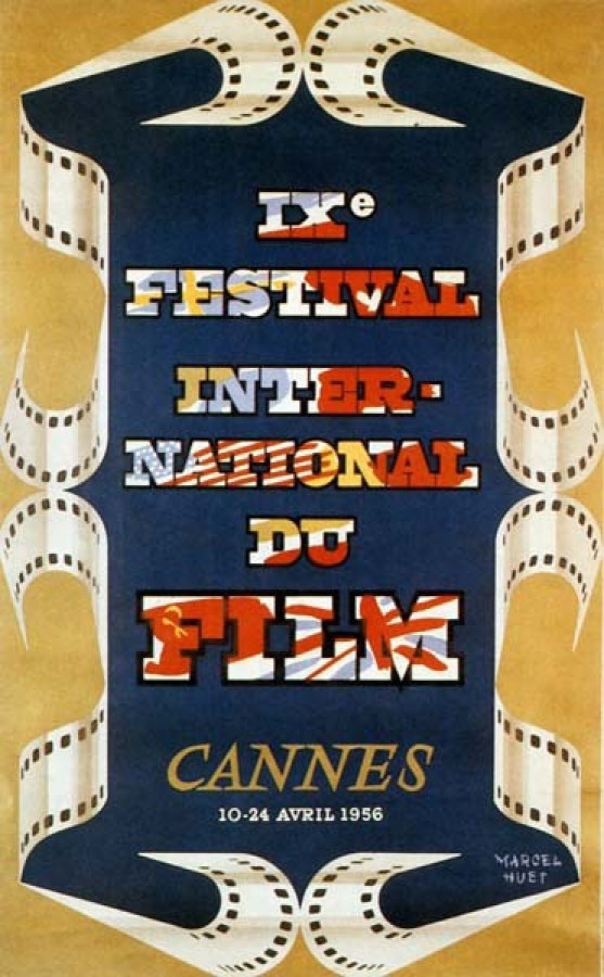 Festival International du Film, affiche 1956 (5Fi9).jpg