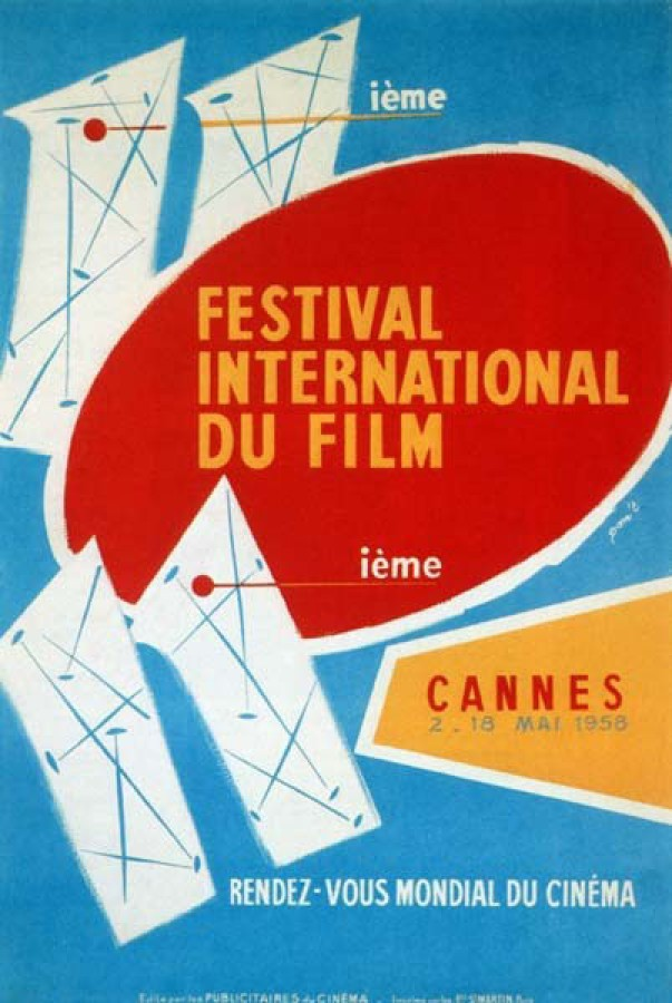 Festival International du Film, affiche 1958 (5Fi11).jpg