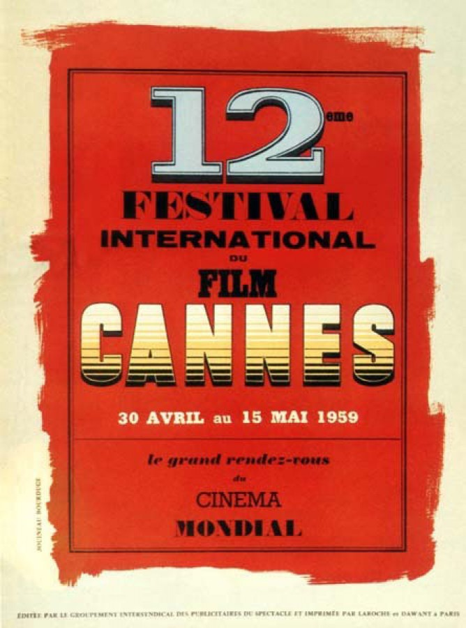 Festival International du Film, affiche 1959 (5Fi12).jpg