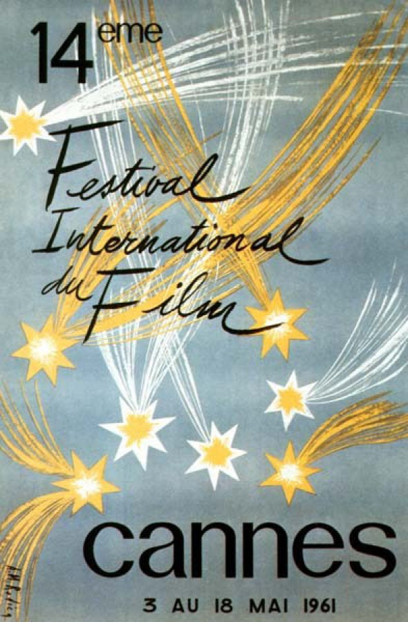Festival International du Film, affiche 1961 (5Fi14).jpg