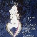 Festival International du Film, affiche 1962 (5Fi15).jpg