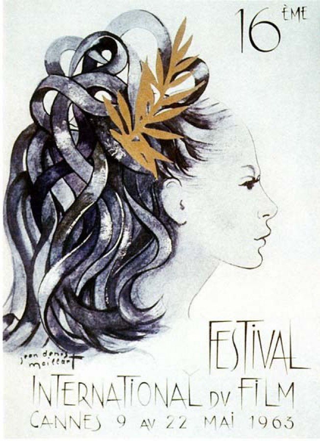 Festival International du Film, affiche 1963 (5Fi16).jpg