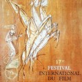 Festival International du Film, affiche 1964 (5Fi17).jpg