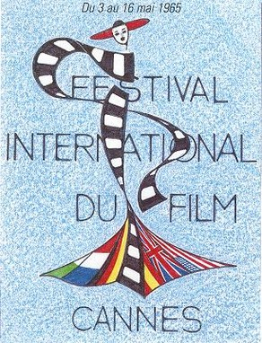 Festival International du Film, affiche 1965 (5Fi18).jpg