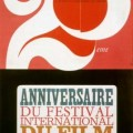 Festival International du Film, affiche 1966 (5Fi19).jpg