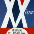 Festival International du Film, affiche 1967 (5Fi20).jpg