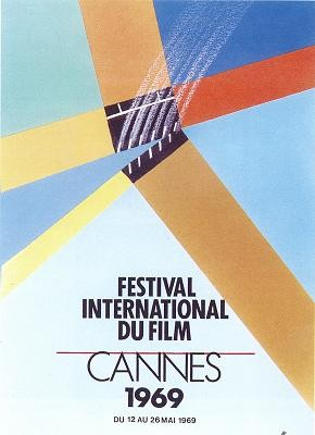 Festival International du Film, affiche 1969 (5Fi22).jpg