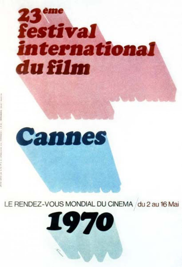 Festival International du Film, affiche 1970 (5Fi23).jpg