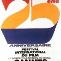 Festival International du Film, affiche 1971 (5Fi24).jpg