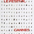 Festival International du Film, affiche 1986 (5Fi39).jpg