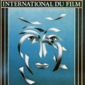 Festival International du Film, affiche 1988  (5Fi41).jpg