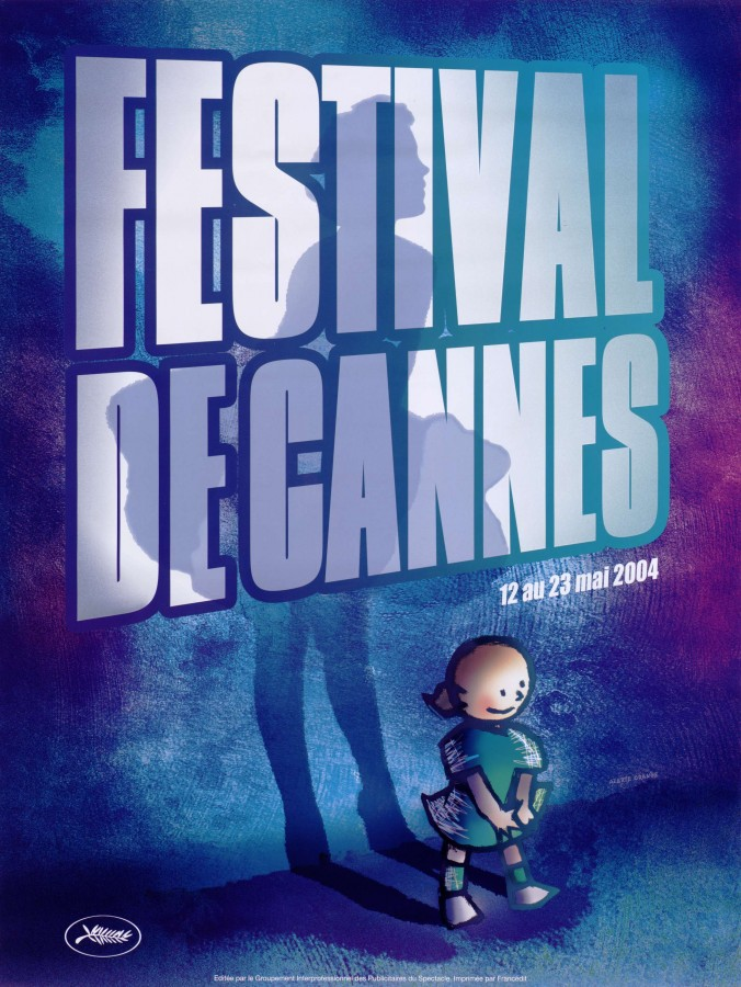 Festival International du Film, affiche 2004 (5Fi291).jpg