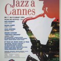 Festival International de Jazz, affiche (21Fi169).jpg