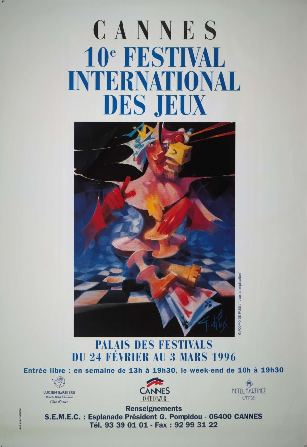Festival International des Jeux, affiche (21Fi167).jpg