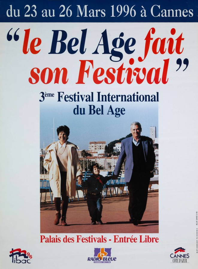 Festival International du Bel Age, affiche (21Fi287).jpg