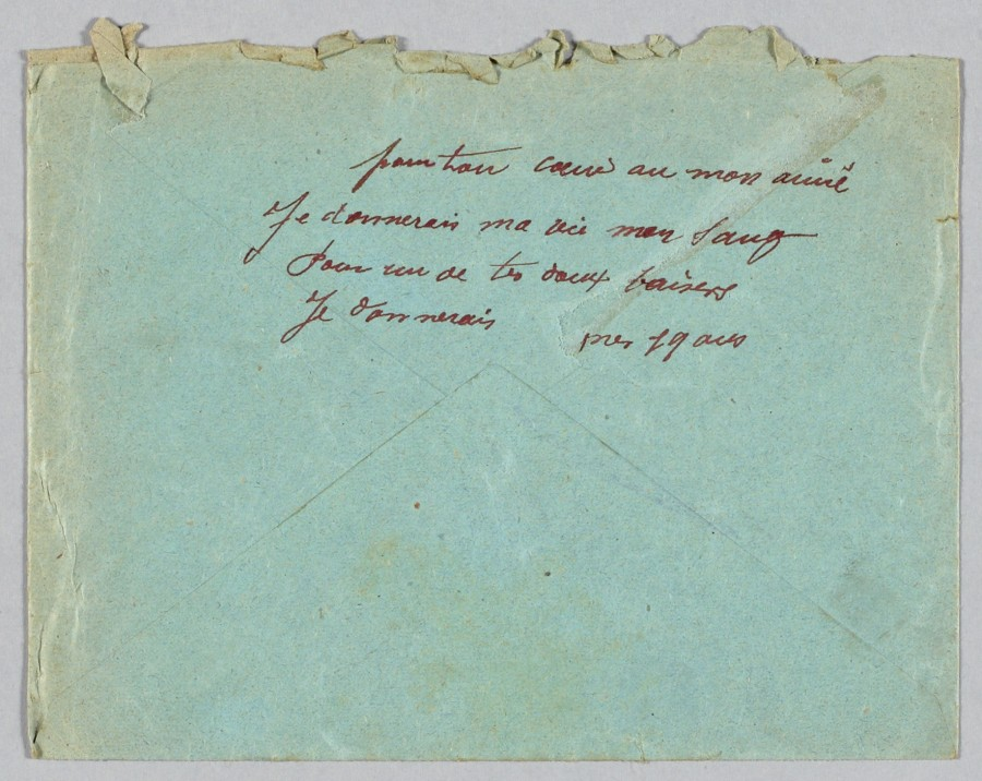 67S6_1915_02_08_6_enveloppe_page_02.jpg