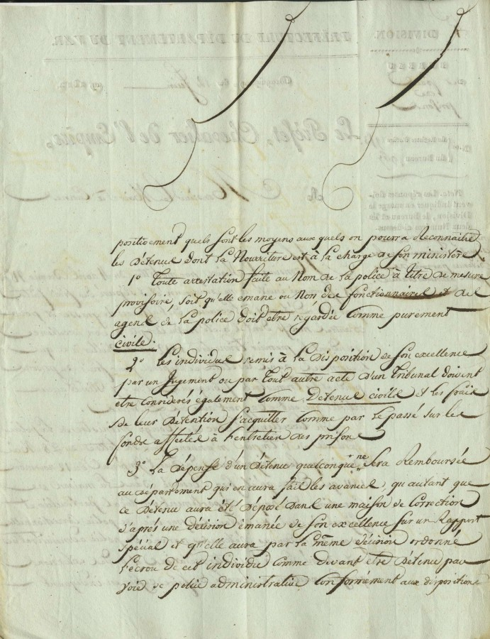 Condition détention 12 juin 1812 (4J1_14).jpg