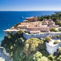 Le Fort Royal (Mus�es - DJI_0840)