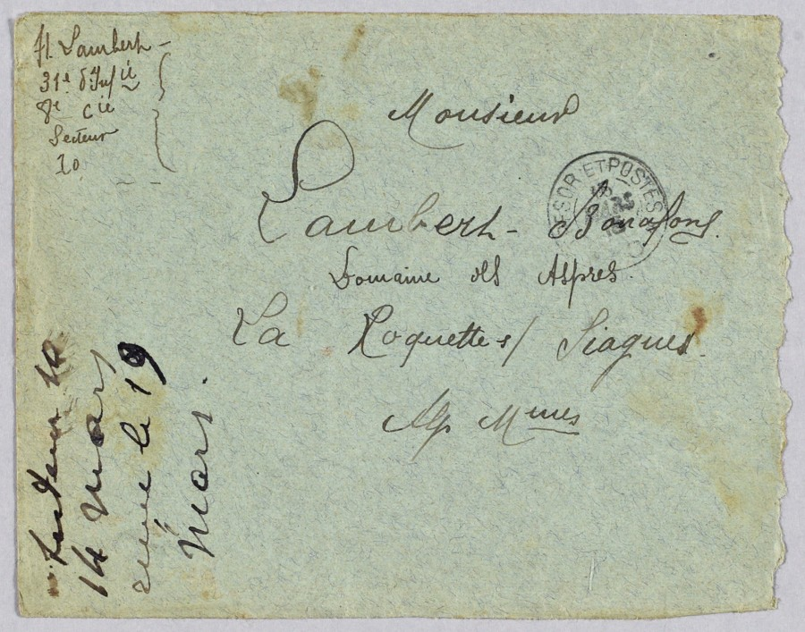 67S7_1915_03_14_3_enveloppe_page_01.jpg