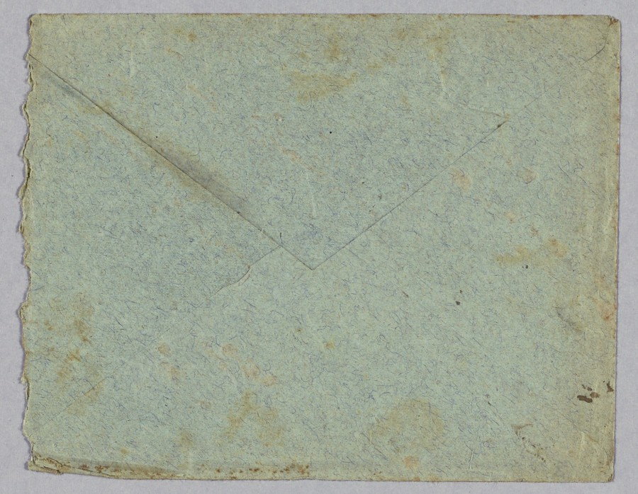 67S7_1915_03_14_4_enveloppe_page_02.jpg