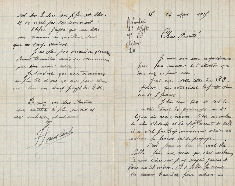 67S7_1915_03_14_5_lettre_page_01.jpg