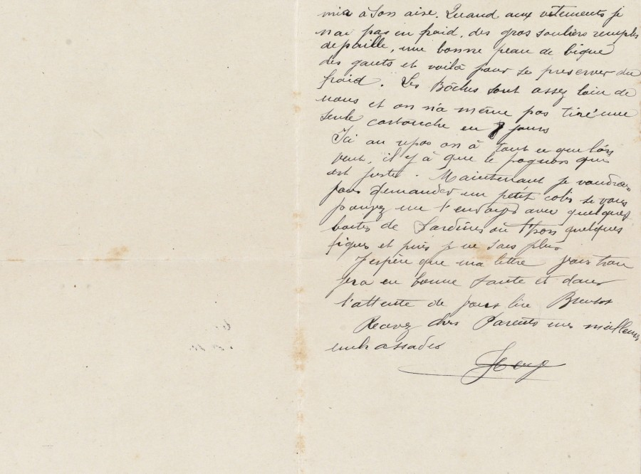 67S16_1916_01_18_4_lettre_page_02.jpg