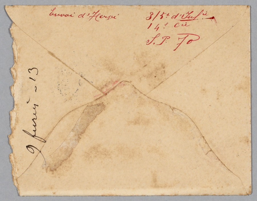 67S17_1916_02_09_2_enveloppe_page_02.jpg