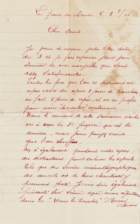 67S17_1916_02_09_3_lettre_page_01.jpg