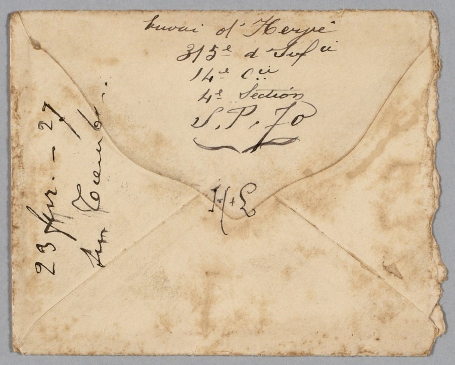 67S17_1916_02_23_2_enveloppe_page_02.jpg