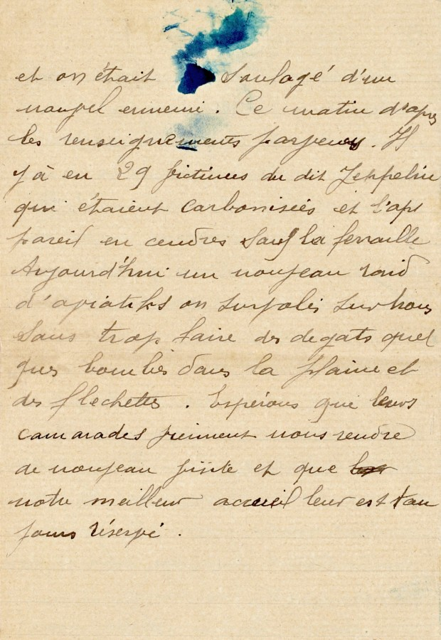 67S17_1916_02_23_5_lettre_page_03.jpg