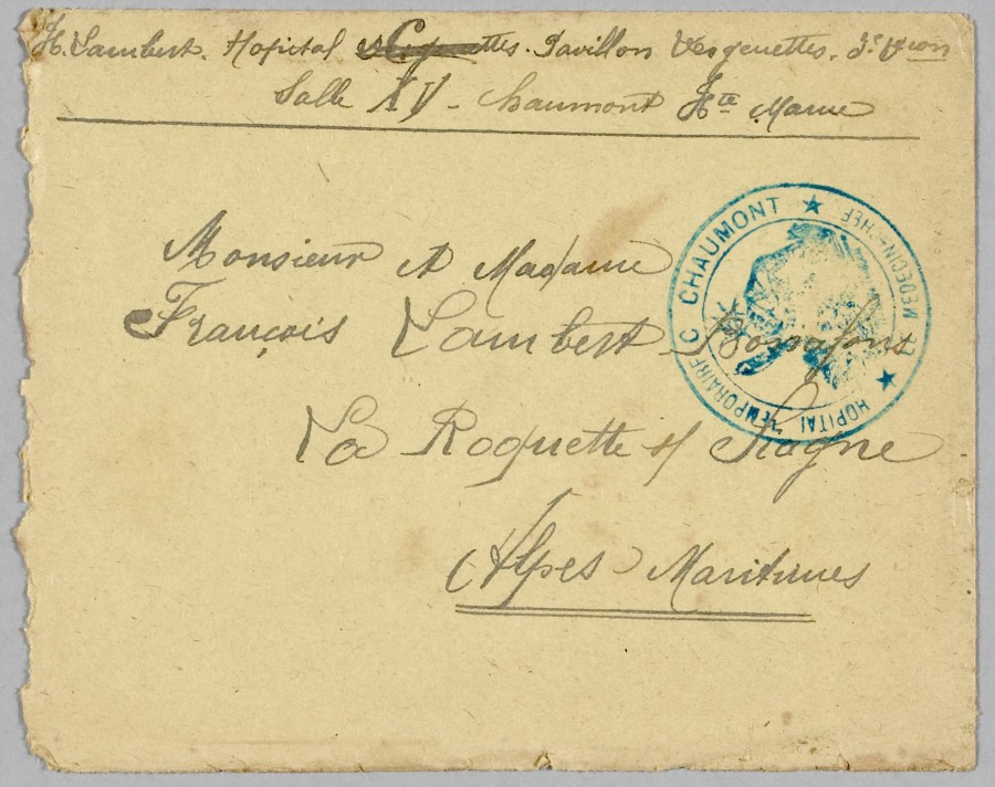 67S24_1916_09_13_1_enveloppe_page_01.jpg