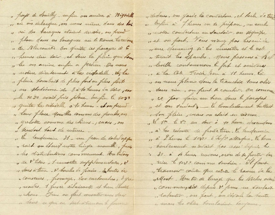 67S24_1916_09_13_4_lettre_page_02.jpg