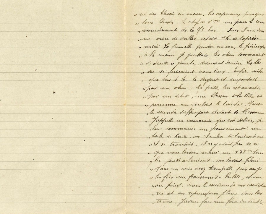 67S24_1916_09_13_5_lettre_page_03.jpg