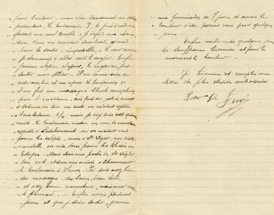 67S24_1916_09_13_6_lettre_page_04.jpg