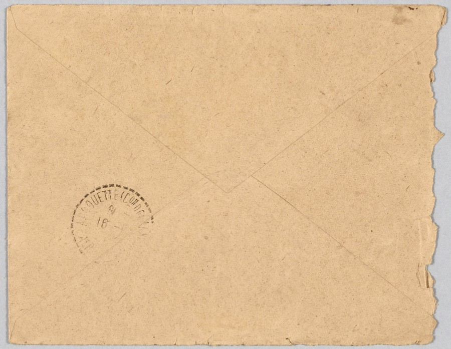 67S1_1914_09_14_2_enveloppe_page_02.jpg
